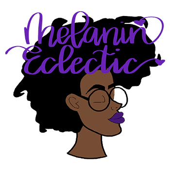 MELANINECLECTIC