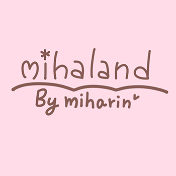 MIHALAND