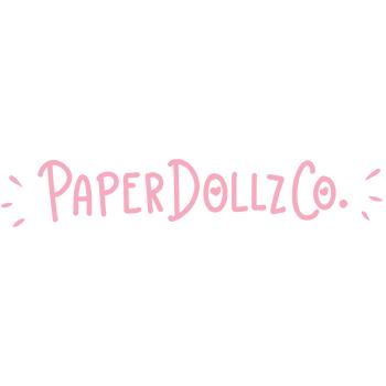 PAPERDOLLZCO