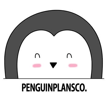 PENGUINPLANSCO