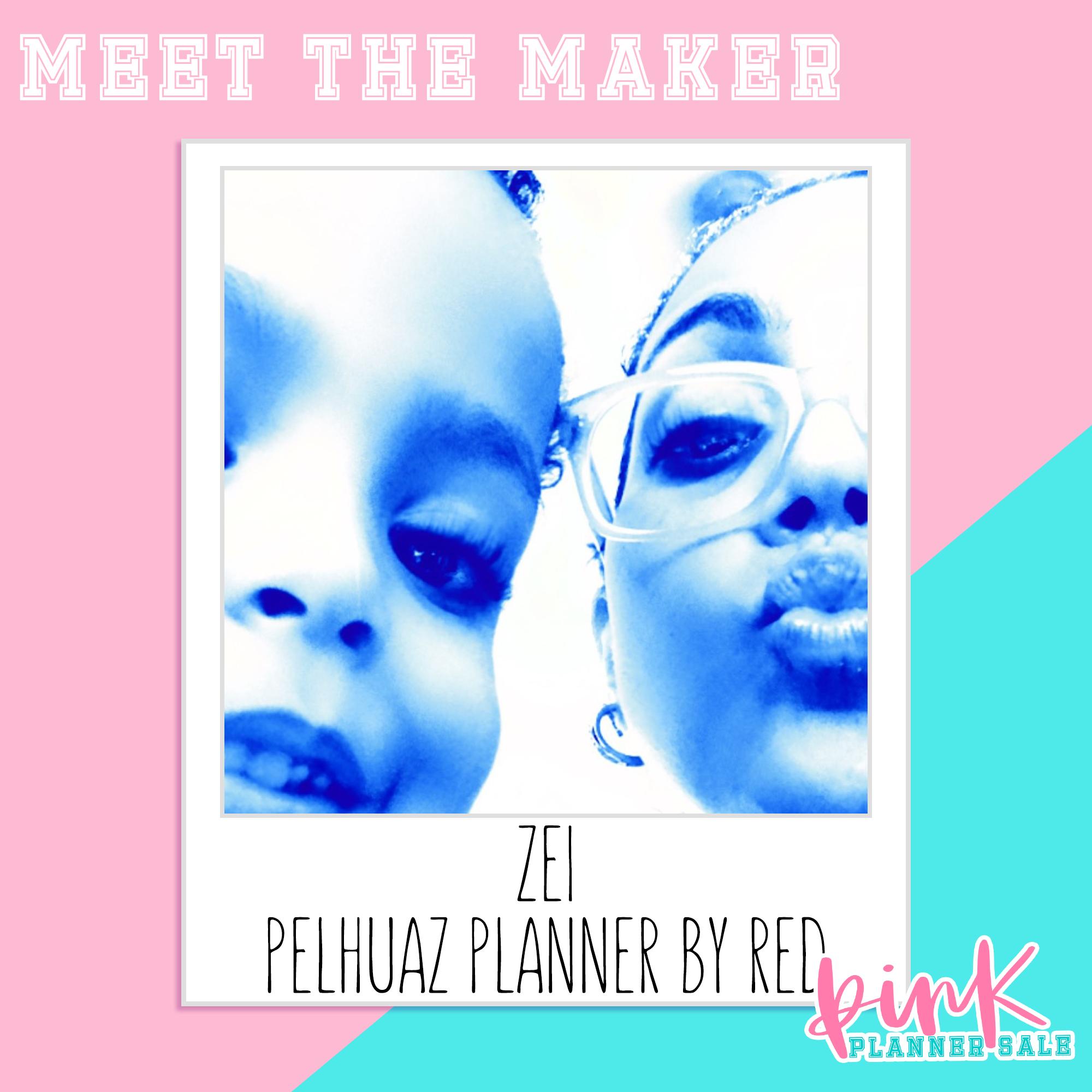 MEET-THE-MAKER-zei