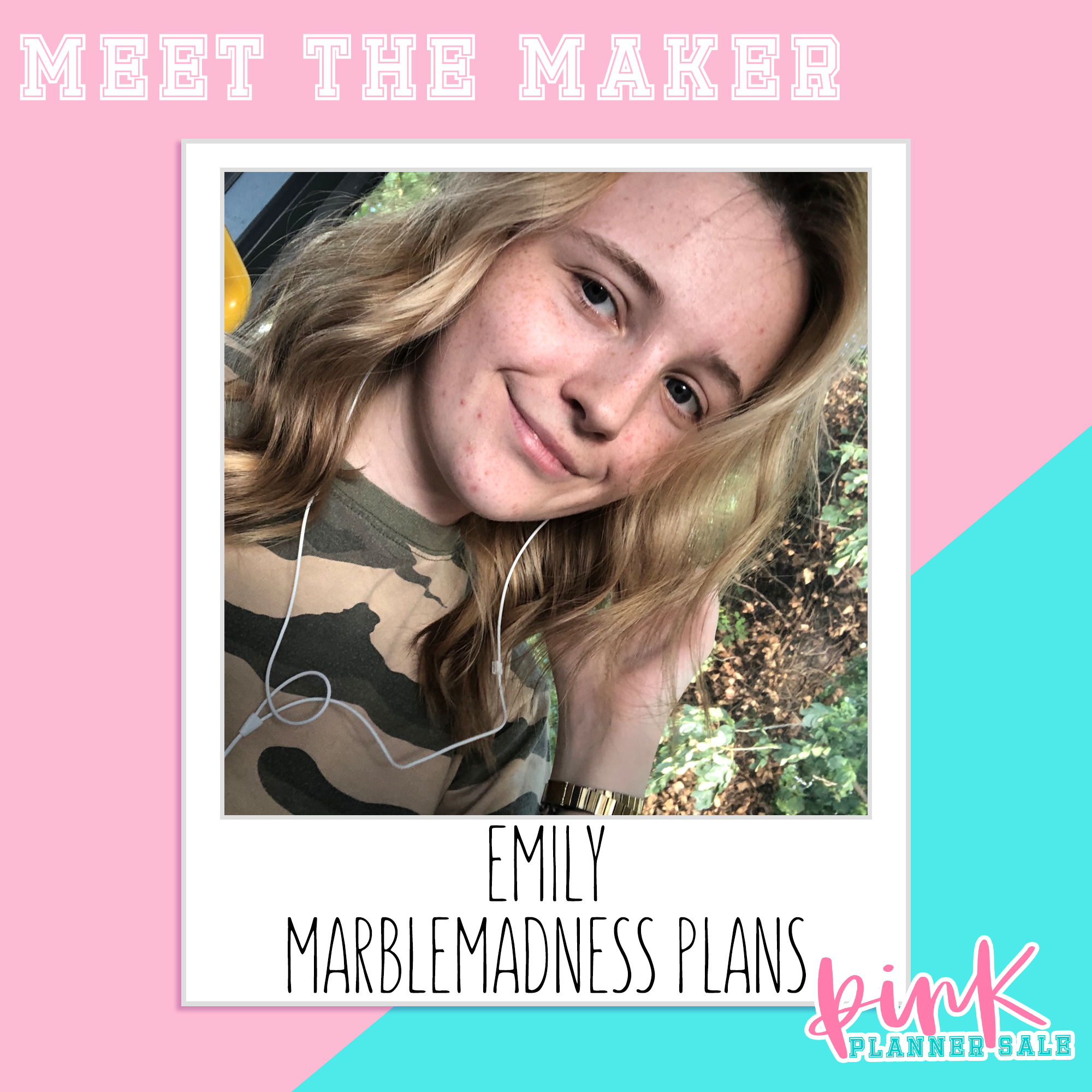 MEET-THE-MAKERemily