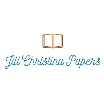 JILLCHRISTINAPAPERS
