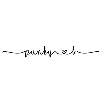 PUNKYB