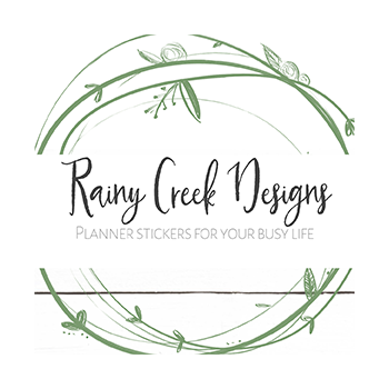 RAINYCREEKDESIGNS