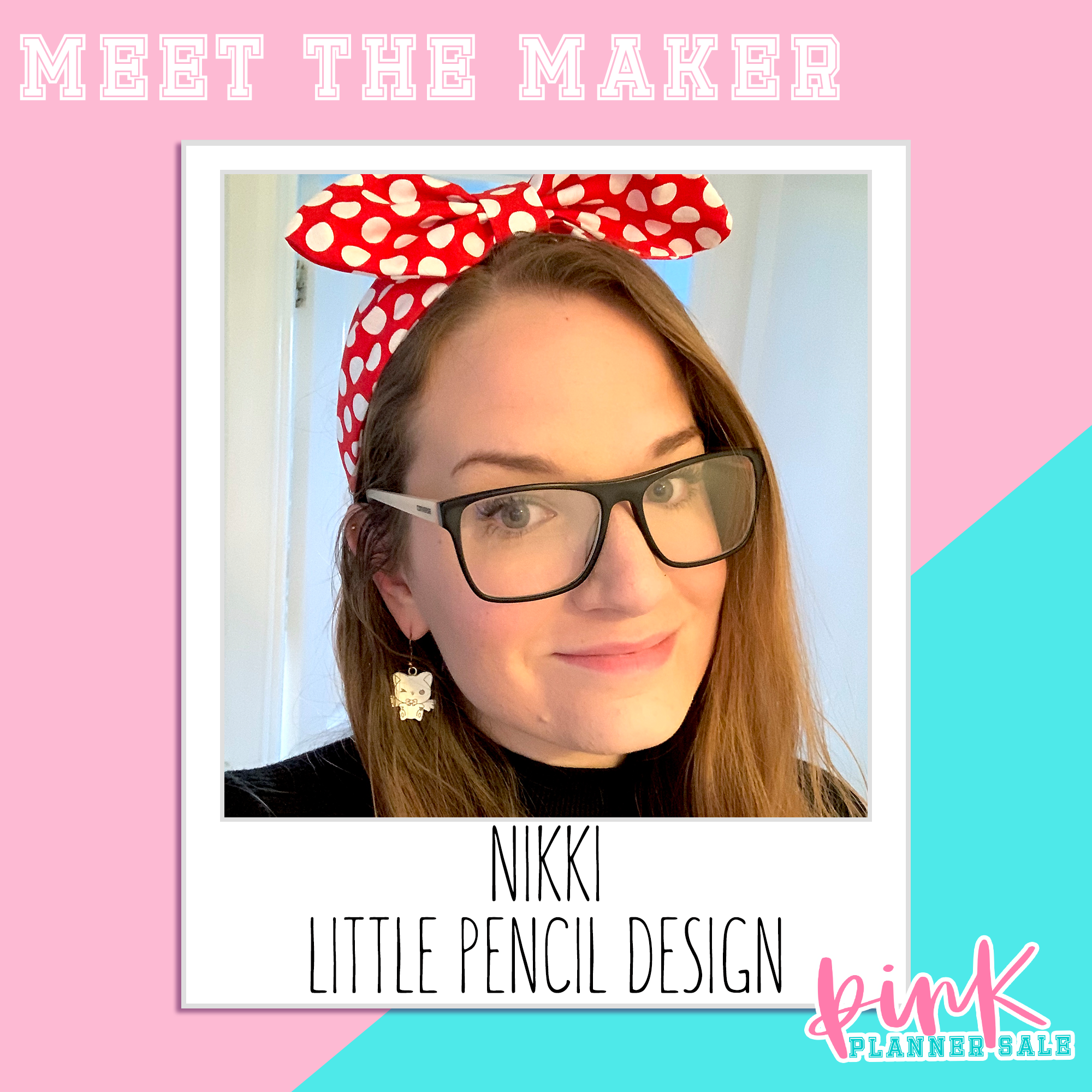 NIKKI-MEET-THE-MAKER