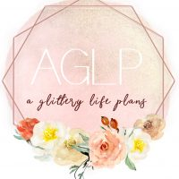 AGLP_LOGO