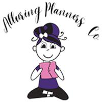 ALLURINGPLANNERS-NEW