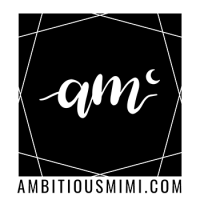 AMBITIOUSMIMI