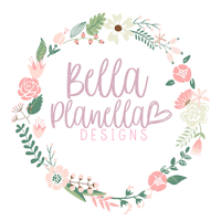 BELLAPANELLADESIGNS