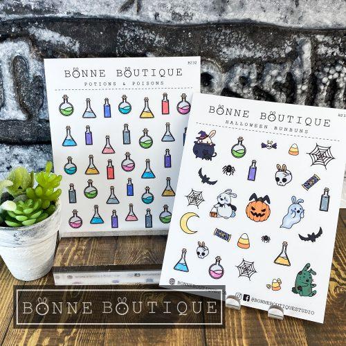 BONNEBOUTIQUE_2