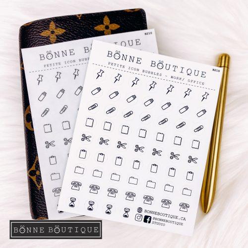 BONNE_BOUTIQUE_2