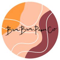 BUNBUNPAPERCO
