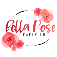 BellaRosePaperCo_Logo