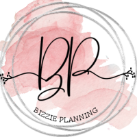 BizziePlanning_Logo