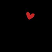 Bodacious Prints_Logo
