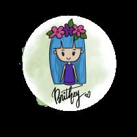 BrithzyCrafts_logo