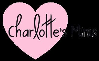 Charlotte's Minis_Logo