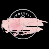Cinderellapaper_NEW logo