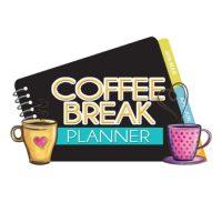 CoffeeBreakPlanner_Logo