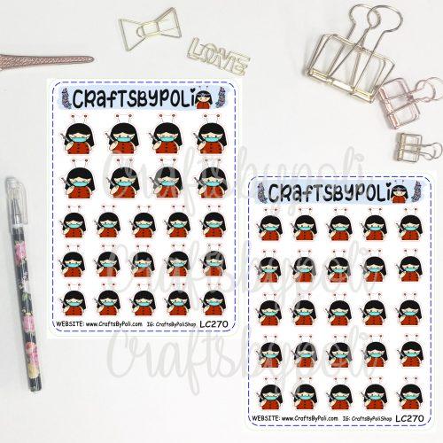 Craftsbypolishop_1