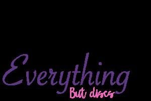 Everythingbutdiscs_logo