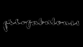 FILOFABULOUSS_LOGO