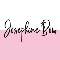 JOSEPHINEBOW