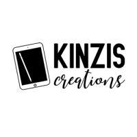 KINZISCREATIONS