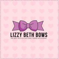 LIZZYBETHBOWS