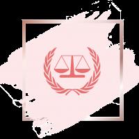 Legally Planning_Logo(1)