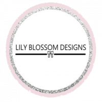 Lily Blossom Designs_Logo