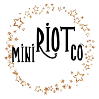 MINIRIOTCO_LOGO