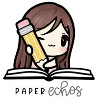 PAPERECHOS