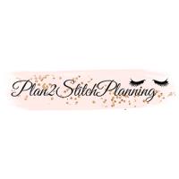 PLAN2STICH