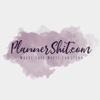 PLANNERSHIT_LOGO