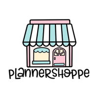 PLANNERSHOPPE