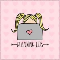 PLANNINGLIDS