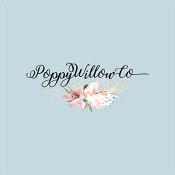 POPPYWILLOW