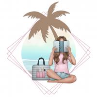 Planning In Paradise_logo