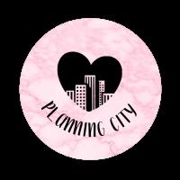PlanningCity_Logo