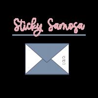 StickySamosa_Logo_Resubmission