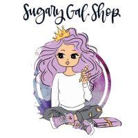 SugaryGalShop