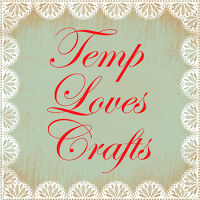 TEMPLOVESCRAFTS