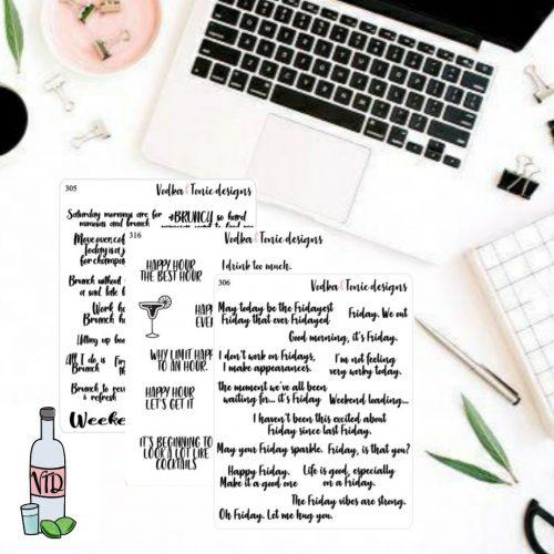Vodka&Tonicdesigns_1