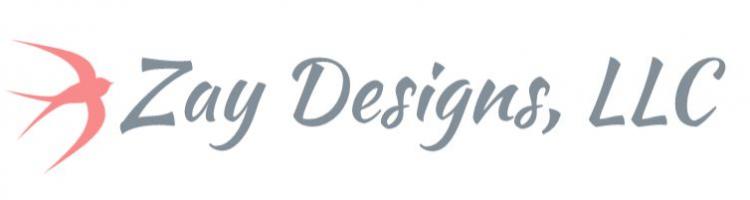 Zay Designs_logo