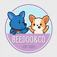 beedoo_round logo