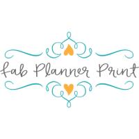 fabplannerprint