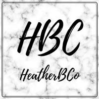 heatherbco logo