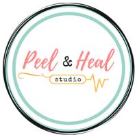 peel&heal